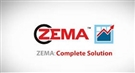 ZEMA VIDEO and ELECTRONICS