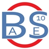B AND A ENGINEERING PLC (BASE PLC)