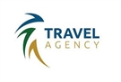 MARHABA FOREIGN EMPLOYMENT AND TRAVEL AGENCY