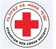 ETHIOPIAN RED CROSS SOCIETY