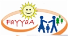 FAYYAA INTEGRATED DEVELOPMENT ORGANIZATION