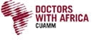 DOCTORS WITH AFRICA (CUAMM)