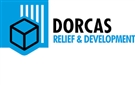DORCAS RELIEF & DEVELOPMENT
