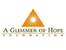 A GLIMMER OF HOPE FOUNDATION (GLIMMER)