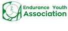 ENDURANCE YOUTH ASSOCIATION