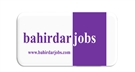 Latest Jobs in Bahir Dar