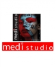 MEDI ADVERTISING STUDIO