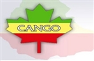 CANGO(Canadian network of NGOs in Ethiopia)