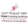 FITSUM TRAINING AND TUTORIAL INSTITUTE