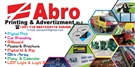 ABRO PRINTING AND ADVERTISEMENT PLC