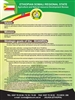 ETHIOPIAN SOMALI REGIONAL STATE AGRICULTURE & NATURAL RESOURCE DEVELOPMENT BUREAU