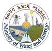 MINISTRY OF WATER & ENERGY