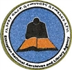 ETHIOPIAN NATIONAL ARCHIVES AND LIBRARY AGENCY