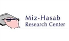 MIZ-HASAB RESEARCH CENTER