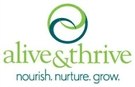 AED ALIVE & THRIVE