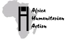 AFRICA HUMANITERIAN ACTION
