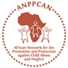 AFRICAN NETWORK FOR PREVENTION AND PROTECTION OF CHILDREN AGAINST MALTREATMENT AND NEGLECT (ANPPCAN)