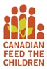 CANADIAN FEED THE CHILDREN (FC)