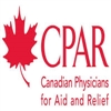 CANADIAN PHYSICIANS FOR AID AND RELIEF (CPAR)