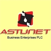 Astunet Business Enterprises PLC
