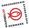 DAN CHURCH AID (DCA)