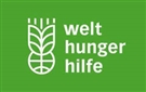 GERMAN AGRO ACTION /WELTHUNGERHILFE/