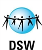 GERMAN FOUNDATION FOR WORLD POPULATION (DSW)