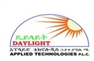 DAYLIGHT APPLIED TECHNOLOGIES P.L.C