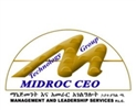 MIDROC CEO MANAGEMENT AND LEADERSHIP SERVICES P.L.C