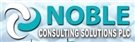 NOBLE CONSULT