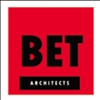 BET ARCHITECTS PLC
