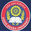 ADDIS ABABA UNIVERSITY COLLEGE OF BUSINESS AND ECONOMICS