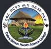 AMHARA NATIONAL REGIONAL STATE DEBRE BERHAN HEALTH SCIENCE COLLAGE
