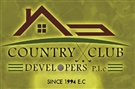 COUNTRY CLUB DEVELOPERS P.L.C