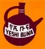 YESHI BUNNA/MARIANNE TRADING P.L.C