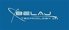 BELAJ TECHNOLOGY PLC