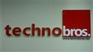 CLOUD TECHNOLOGY WEBSITE P.L.C (TECHNO BROS.)