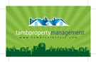 Tamb Property Management PLC