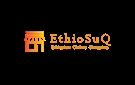 Ethio SuQ Online Shopping in Addis Ababa Ethiopia