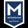 Metropolitan Real Estate Ethiopia