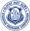 Insurance Agent in Ethiopia