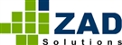 ZAD SOftware Solution