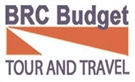 BRC BUDGET CAR RENT AND TOUR