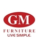 GM Furniture S.C