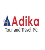ADIKA TOUR AND TRAVEL PLC
