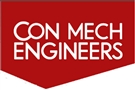 CONMECH ENGINEERING PLC