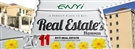 ENYI REAL ESTATE PLC.