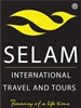 SELAM INTL TRAVEL AND TOURIST AGENCY (SITTA)