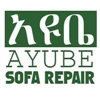 Ayube Oumer Sofa Repair and Restoration