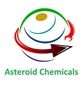 Asteroid Chemicals